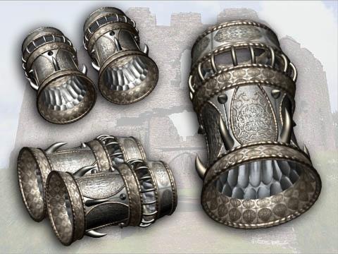 http://img.combats.ru/i/items/big/3dbraslet32.jpg