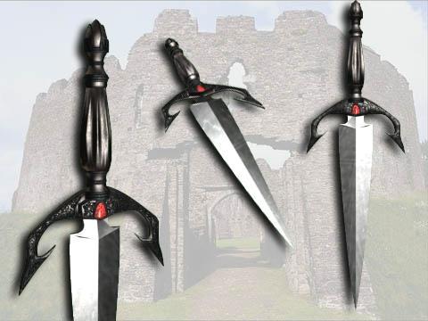 http://img.combats.ru/i/items/big/3dknife64.jpg