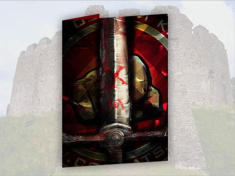 http://img.combats.ru/i/items/big/3dotkr_10let_10.jpg