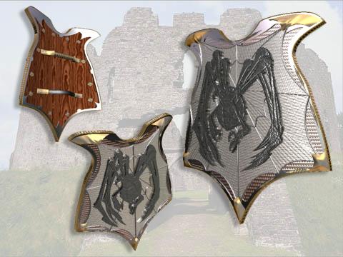 http://img.combats.ru/i/items/big/3dshield82_1.jpg
